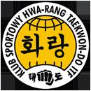 Zaprzyjaźniony Klub Sportowy HWA-RANG