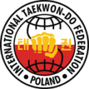 International Taekwon-Do Federation Polska